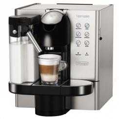 Nespresso EN720M