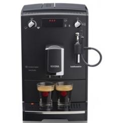 NIVONA NICR Cafe Romatica 520