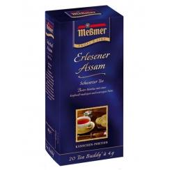 Изысканный Ассамский чай